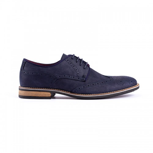 ZAPATOS CASUALES/FORMALES, OVERSTATE CA-4870OV.5