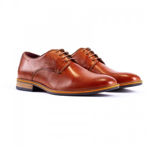 Zapatos de Hombre 100% CUERO, OVERSTATE  CA-4479AOV.10