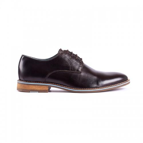 Zapatos Casuales de Cuero, OVERSTATE CA-4479OV.7
